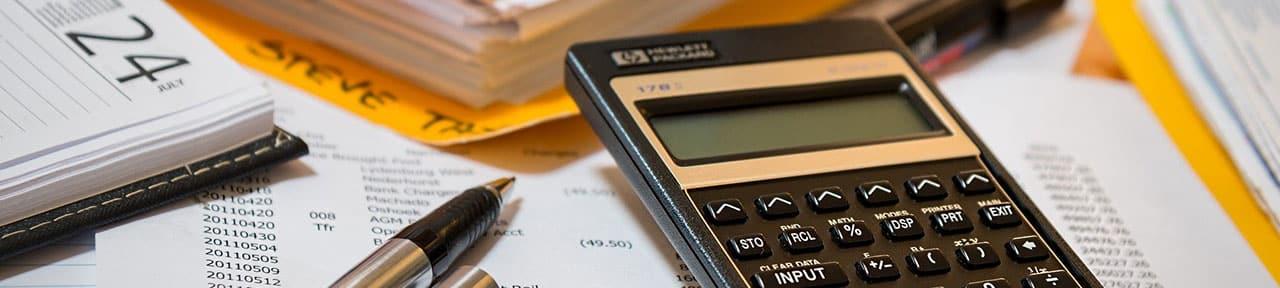 Business Financial Auditing in Las Vegas │ Layton Layton & Toblar